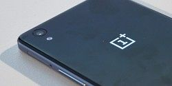 Through the Viewfinder: The OnePlus X Launch