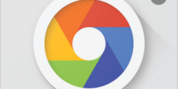 Google Camera v4.2 from the Pixel System Dump is now Available for Nexus (7.0+) devices