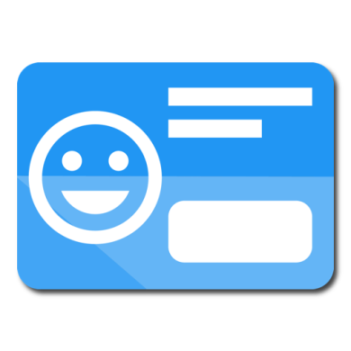 HappyID Shows You Contact Notes When You Need Them the Most