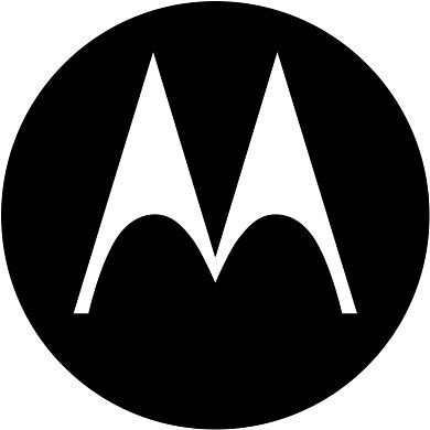 Motorola Releases Android 6.0 Kernel Source Code for the 2015 Moto E LTE