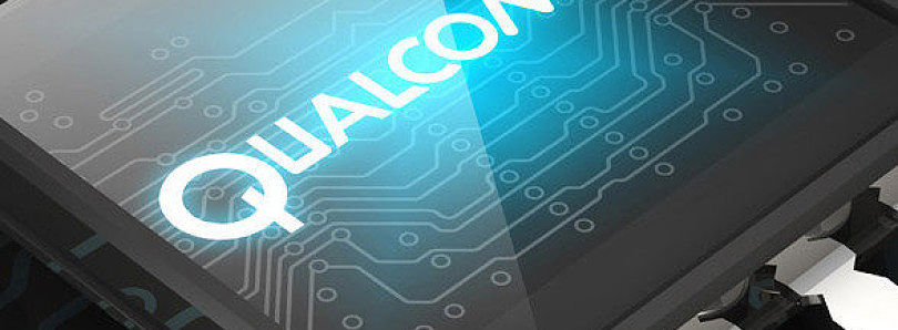 Qualcomm Q3 Financial Report Surpasses Analyst Estimations