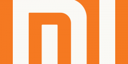 Rumor Reveals Specs of a 4.6″ Flagship from Xiaomi