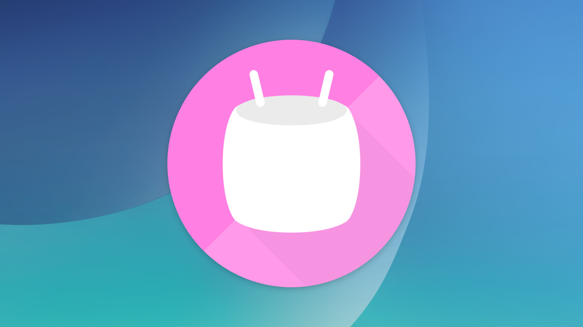 This is TouchWiz on Marshmallow -- Note 5 Android 6.0 Leak ...