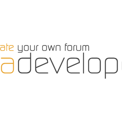 Create Your Own Forum on XDA