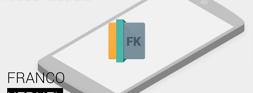 Interview with Francisco Franco, Developer of the Franco Kernel (Part 1) – Origins, HMP vs EAS, F2FS & More!