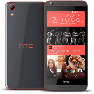 HTC Desire 626s Kernel Sources Released