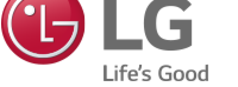 lg logo png. lg to unveil mobile payment system next month lg logo png