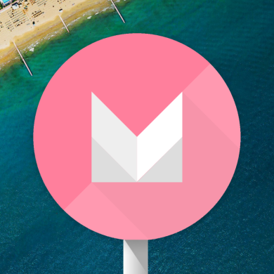 Marshmallow Is What Lollipop Should Have Been, but XDA Made Lollipop Better