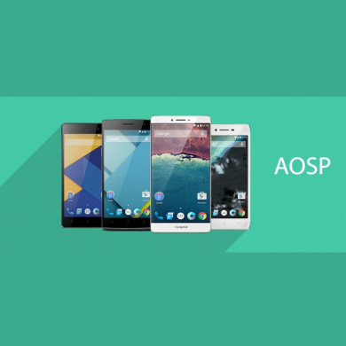 OPPO's AOSP ROM: Interview About a Delightful OPPOrtunity