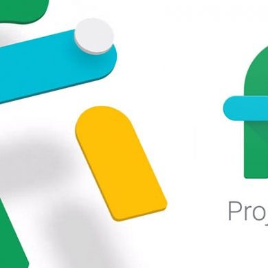 Google Introduces Bill Protection to Project Fi, Offers Unlimited Talk, Text and Data for $80/Month