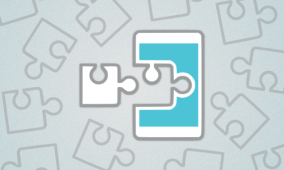 Xposed Updated to v85; Fixes Frequent Boot Freezes