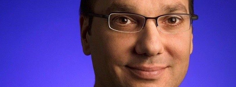 Andy Rubin Talks About the Essential Phone, Essential Home and the Future of the Company