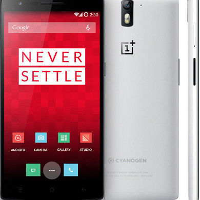 OnePlus One – A Redefinition of the Developer-Friendly Device