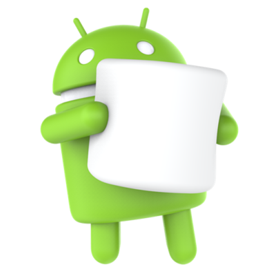 Marshmallow Comes to the Xperia M Thanks to CyanogenMod 13