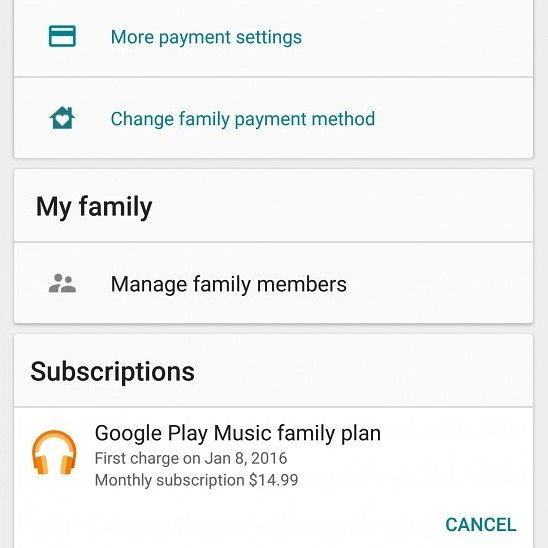 google play change payment hooking up a xbox 360