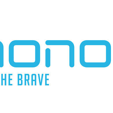 What's in a Brand? A Look at Honor and its Plans to Achieve Virality.