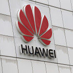 Huawei's Security Advisory Announces Fixes for Multiple Vulnerabilities