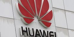 Huawei is Reportedly Working on Their Own Personal Assistant