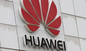 Report: Huawei Overtakes Oppo in China, Has the Largest Market Share in the Country Again