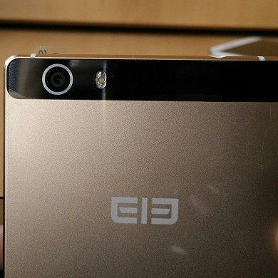 Elephone M2 Review: Hardware and Style on a Budget, but Not Much Else