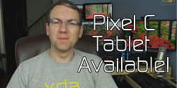 Pixel C Tablet Available! Firefox OS Discontinued, Cyanogen Preloading Cortana on OnePlus One??  – XDA TV
