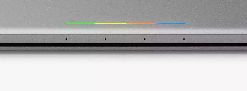 Google's Pixel C Tablet Available For $499