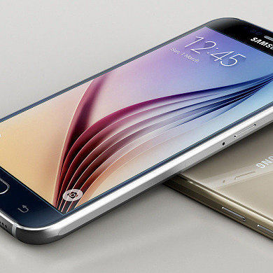 Root Beta Android 6.0 Firmware on Samsung Galaxy S6
