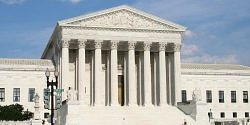 U.S. Supreme Court to Begin Reviewing Samsung & Apple's Design Patent Disputes