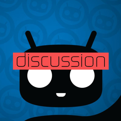 What Has Your Experience Been Like with CyanogenMod?