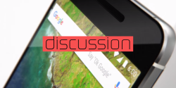 Which OEMs Should Manufacture 2016 Nexus Devices?