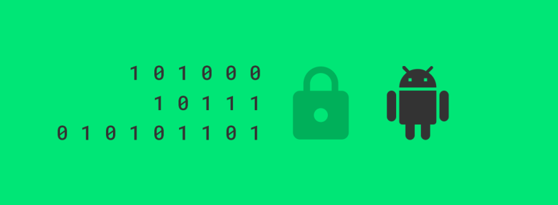 Disk Encryption: The Good and The Slow