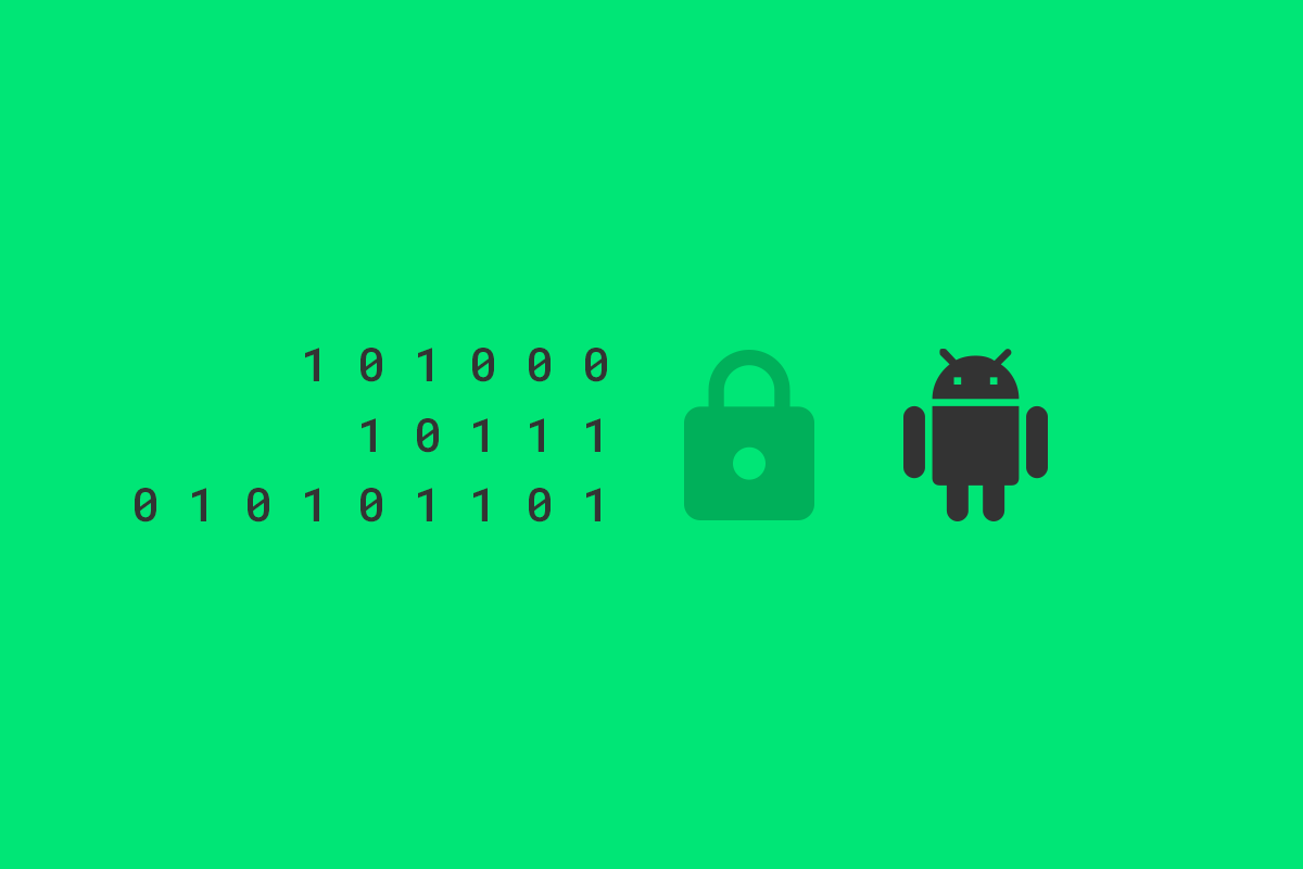 SSE - File/Text Encryption & Password Vault - Apps on ...