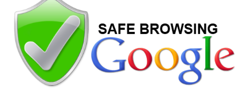 Google Safe Browsing Comes to Android with Google Play Services v8.1