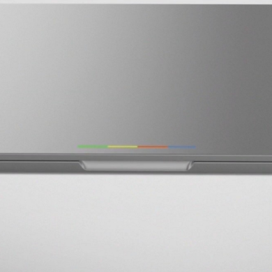 Pixel C AMA Summary: Google Touts Hardware, Excuses Software