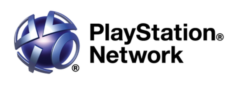 Sony Launches Stand-Alone PSN Messaging App, Available Now on Android and iOS