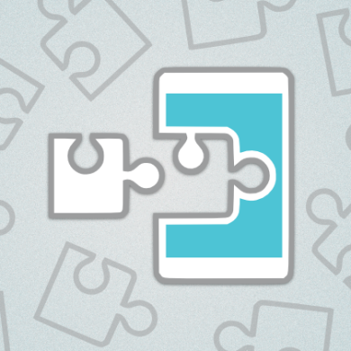 Xposed Framework Version 80 is now Available, Fixes Bootloop Issues and Crashes on Various Devices