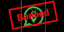WhatsGoingOn? – WhatsApp Bans WhatsBot in No Time