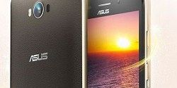 ASUS Launches ZenFone Max in India