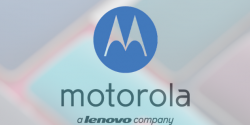 "Lenovo is Ditching their ""Moto by Lenovo"" Branding Plans, Reintroducing ""Motorola"" Name"