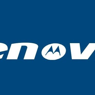 Report: Lenovo Underestimated Motorola Revival Efforts at Time of Purchase