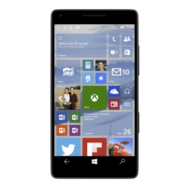 Microsoft Announces that Windows 10 is Now Running on 200 Million Devices