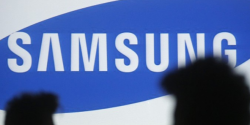 Samsung's Quarterly Forecast Suggests the Best Profits in Over Three Years