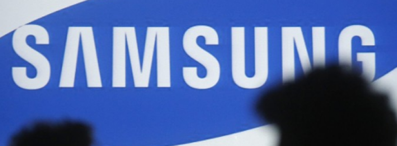 Samsung Rumored To Be Developing In-House GPU for Mobile Devices