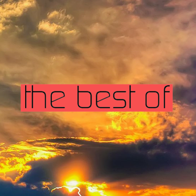 The Best Of Your Mobile Photos!