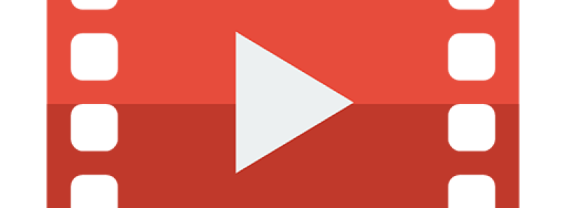 VidWall Sets HD Videos as Smooth Wallpapers
