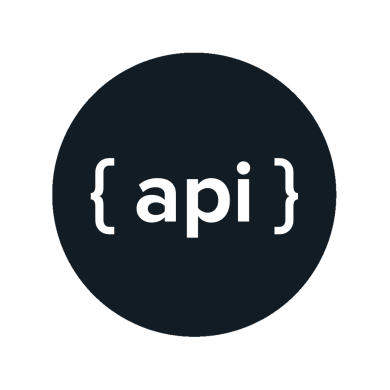 Why You Should Prioritize Your API Strategy Before its Design
