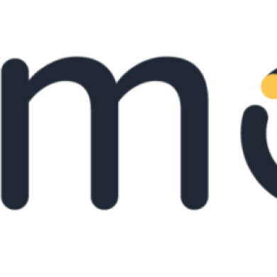 Domotz Partners with Fing to Bring Professional Network Monitoring to your Home or Business