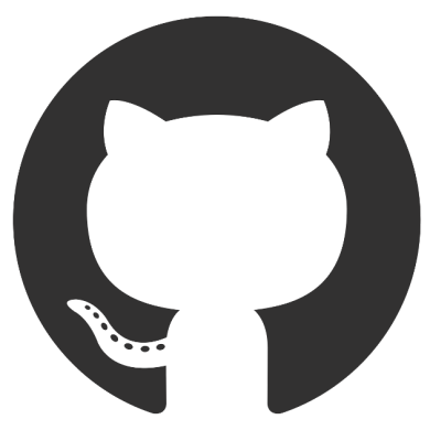FastHub is an Open-Source GitHub Client Application Built From Scratch