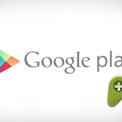 Google+ Integration will finally be Removed from Google Play Games in 2017