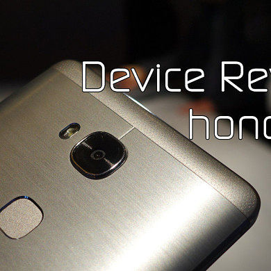 honor 5X Review: What Do You Get for $199?